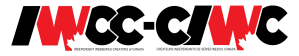 iwcc-ciwc-banner